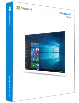 imnl-Windows-10-Home-sleutel
