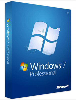 imnl-windows7-pro-sleutel
