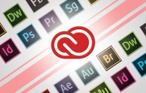 Internet-marketing-nederland-Top-20-Adobe-Creative-Cloud-Apps