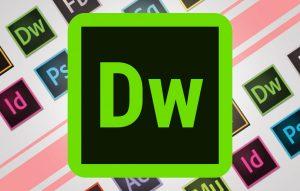 Internet-marketing-nederland-adobe-dreamweaver