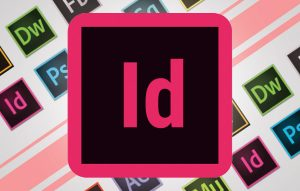 Internet-marketing-nederland-adobe-indesign