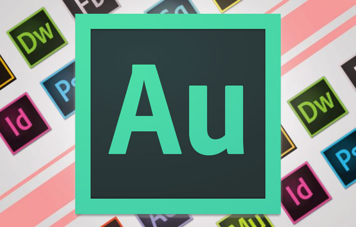imnl-Adobe-Audition