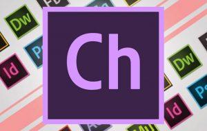 imnl-Adobe-Character-Animator-2020