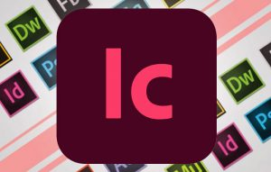 imnl-Adobe-InCopy-2020