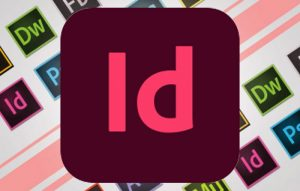 imnl-Adobe-InDesign-2020