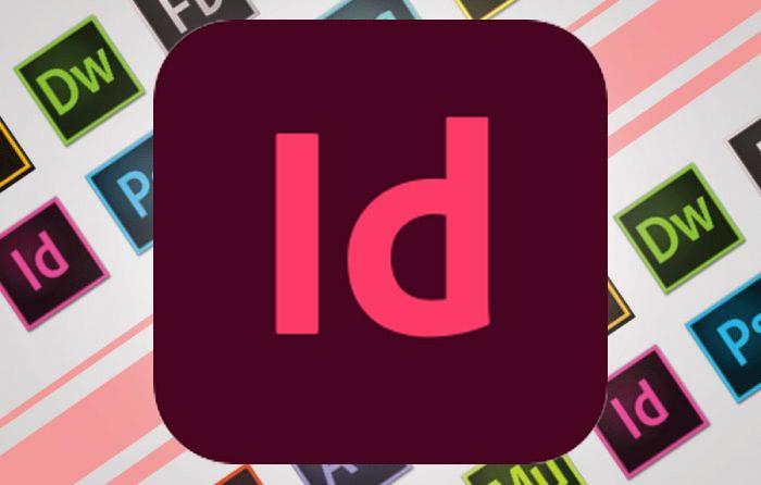 imnl-Adobe-InDesign-2020