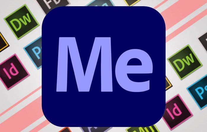 imnl-Adobe-Media-Encoder-2020