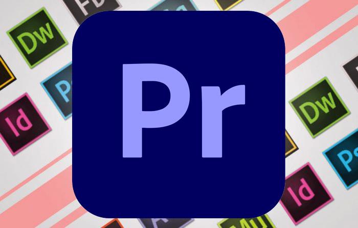 imnl-Adobe-Premiere-Pro-2020