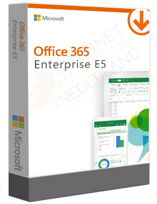 imnl-Office-365-Enterprise-E5