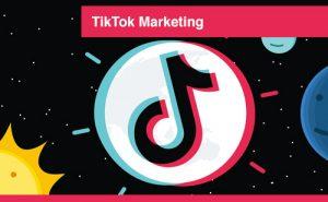 interplein-cursussen-tiktiok-marketing