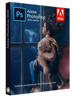 imnl-adobe-photoshop-2020