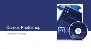 imnl-adobe-photoshop-cursus-inhoud
