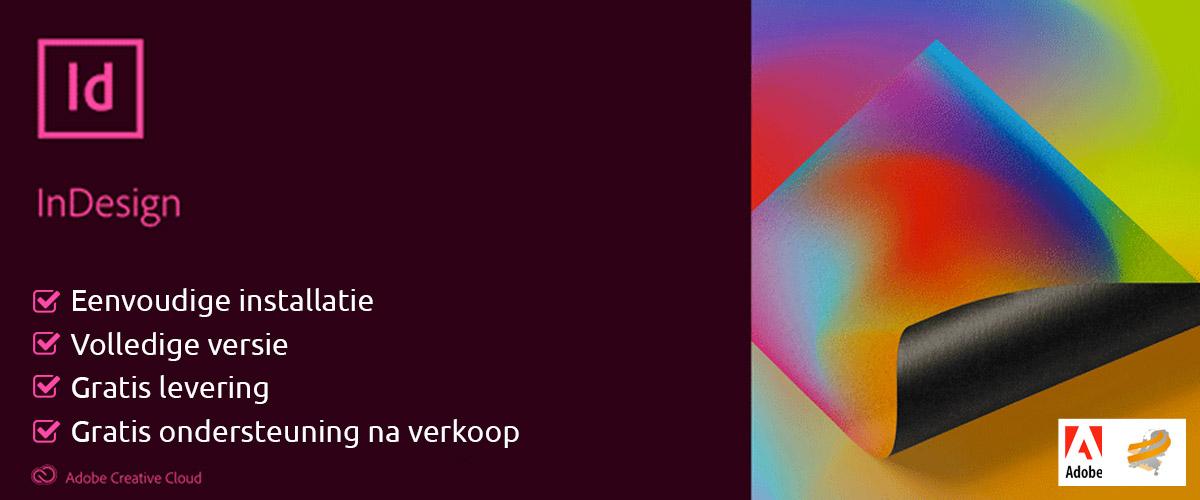 internet-marketing-nederland-adobe-indesign