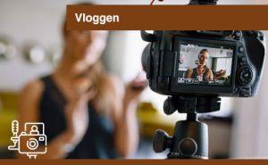 interplein-cursussen-vloggen