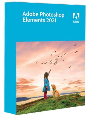imnl-adobe-photoshop-elements-2021