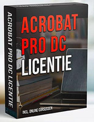 Adobe-Acrobat-Licentie-met-korting-1-1024x600