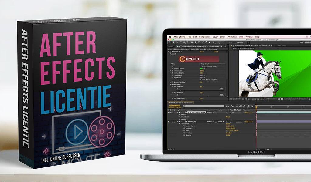 Adobe-After-Effects-licentie-met-korting-1-1024x600