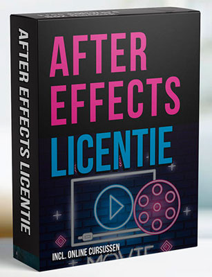Adobe-After-Effects-licentie-met-korting-1-box