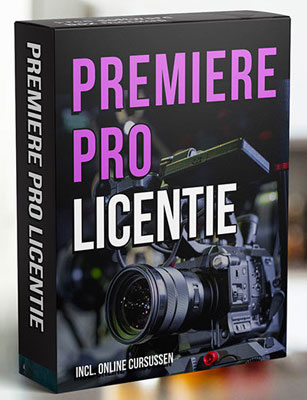 Adobe-After-premiere-licentie-met-korting-1-1024x600