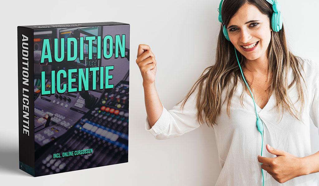 Adobe-Audtion-Licentie-met-korting-1-1024x600