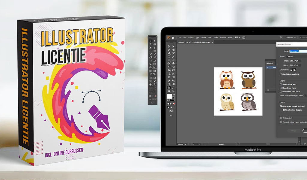 Adobe-illustrator-met-korting-2-1024x600