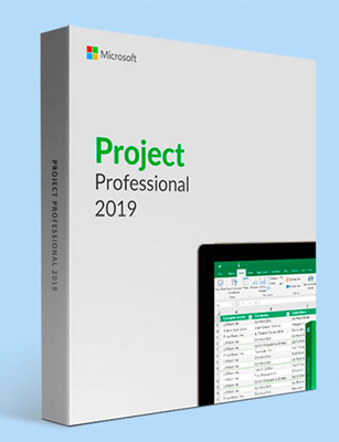 Licentie-Microsoft-Project-Professional-2019-1024x600-box
