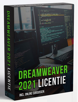 imnl-adobe-dreamweaver_2