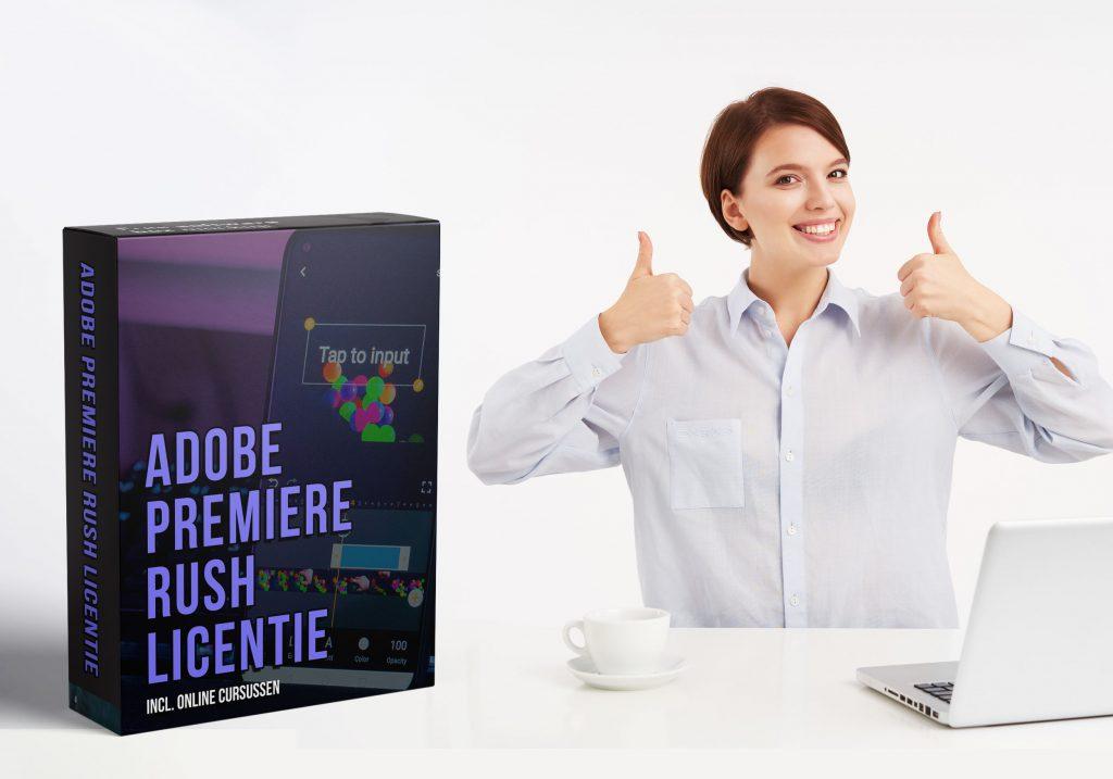 imnl-adobe-master_Box-Premiere-Rush_
