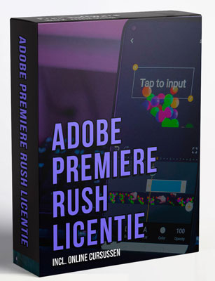 imnl-adobe-master_Box-Premiere-Rush_2
