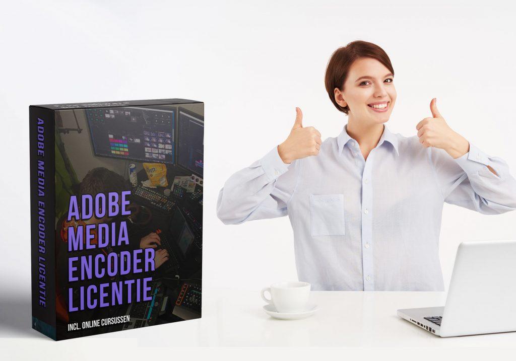 imnl-adobe-master_Box_media-encoder