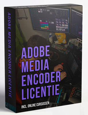 imnl-adobe-master_Box_media-encoder2