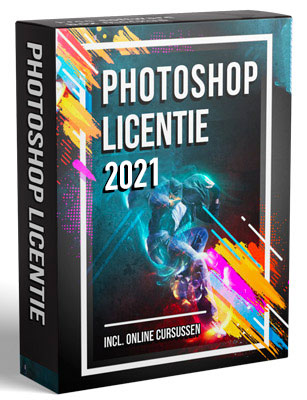 imnl-adobe-photoshop-2021