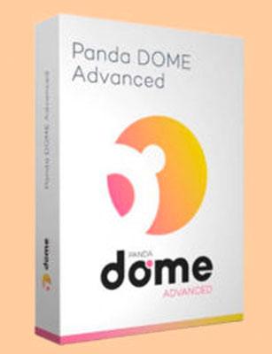 imnl-panda-dome_1
