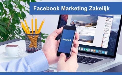 interplein-cursussen-Facebook-Marketing-Zakelijk